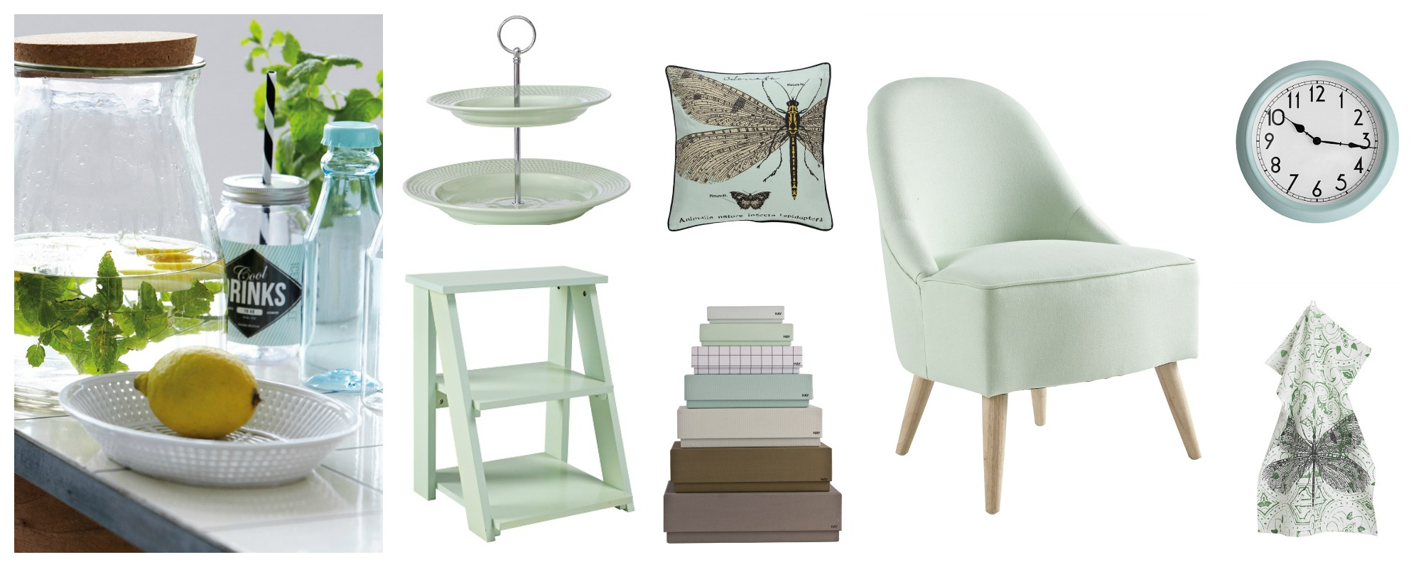 interior design nettbutikk : Hjem Interir Nettbutikk. Barnerom Interior Nettbutikk ...