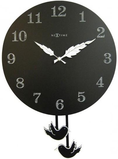 wingbird-30cm_1_web