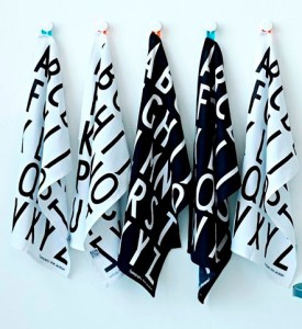 design-letters-2-pk-kjokkenhaandkler-hvit-3002268-1000x1000