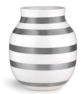 k-hler-omaggio-vase-solv-20-cm-3547352-1000x1000