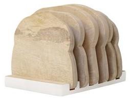 loaf-tallerkenstativ-inkl-6-tretallerkener-3197834-311x467
