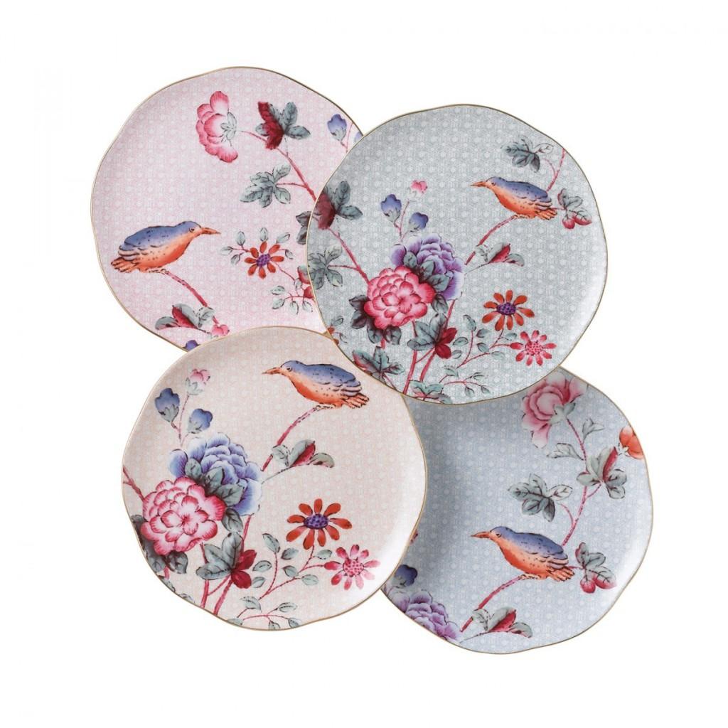 wedgwood-harlequin-cuckoo-plates-set-091574165592_1