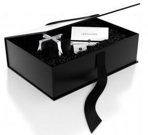 21d-giftbox-800px