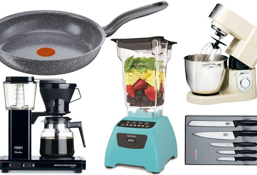 Bakeren og kokken rabattkoder