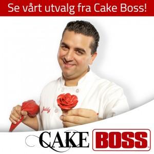 CakeBoss_690x690