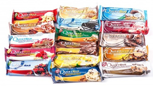quest-bars-smakspakke-517x646