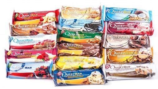 quest-bars-smakspakke-517x646
