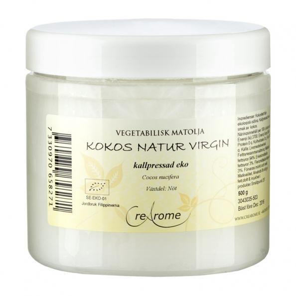 crearome-kaldpresset-kokos-virgin-natur-oeko-500-g-72941-5538-14927-1-productbig
