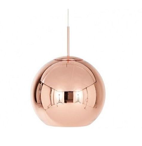 Copper-pendant-new