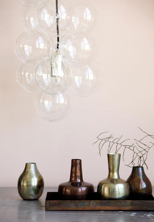 God Lampe Til Spisebord