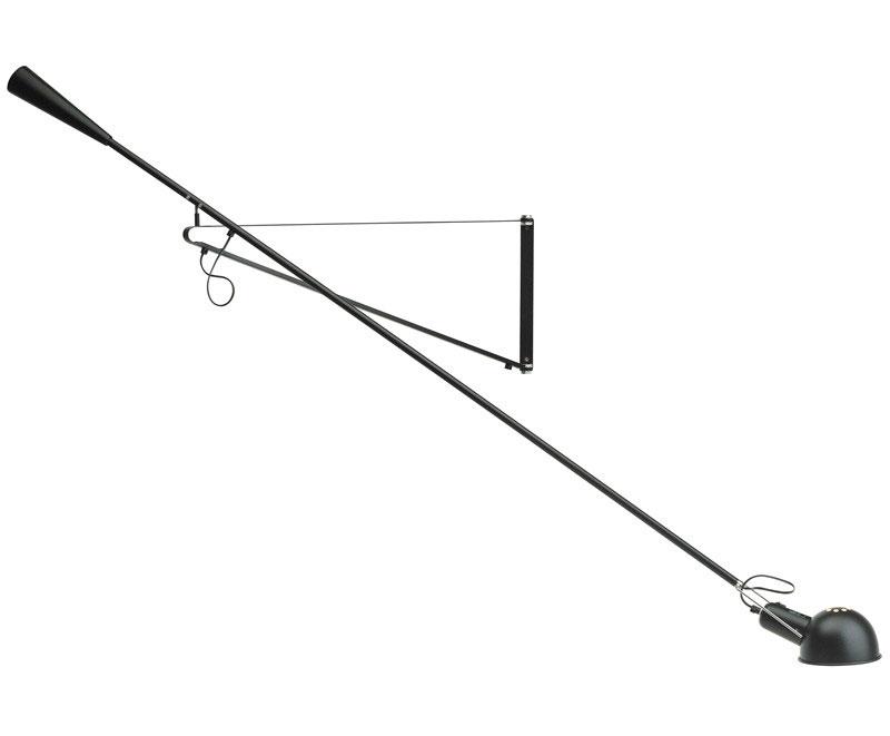 Flos-Vegglampe