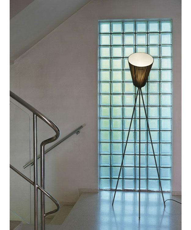 Oslo-lampen