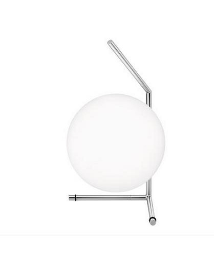 ic t1 bordlampe flos