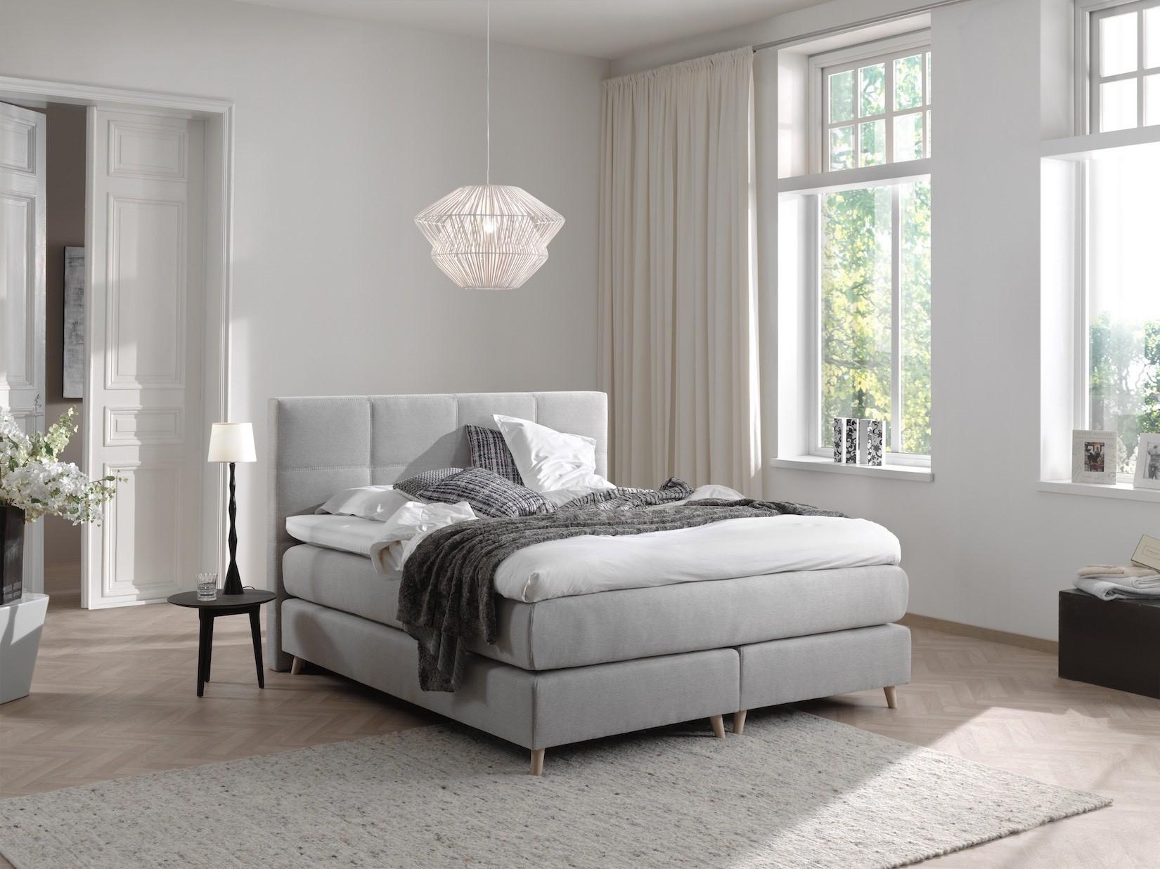 Topnotch Slik velger du riktig seng – SIDE2 – Hjem LW-85