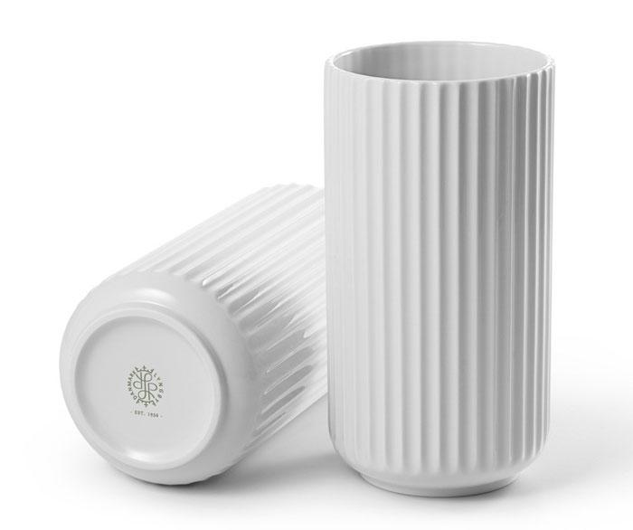 Lyngby-vasen