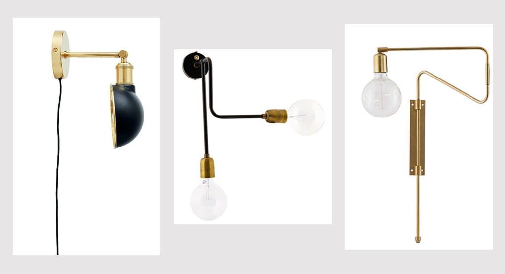 Utmerket 15 nye lamper vi ønsker oss nå – SIDE2 – Hjem IN-39